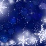 ハンドメイドマルシェ2019クリスマス